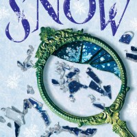 Book Review: Stealing Snow