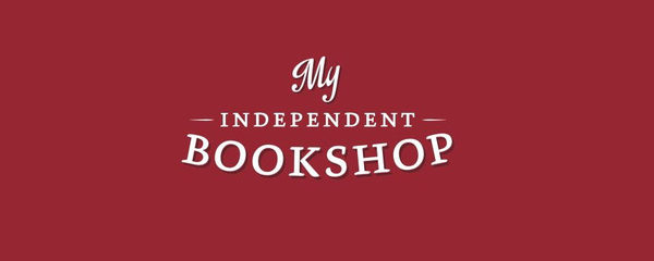 Penguin Random House launches My Independent Bookshop