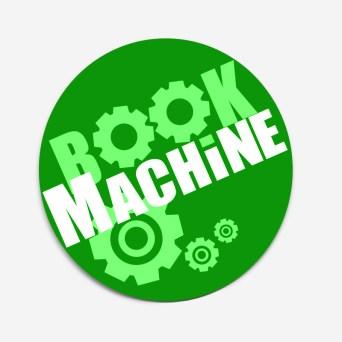 bookmachine-tier-2
