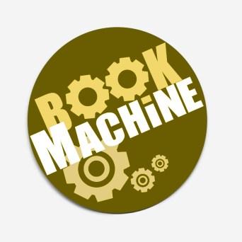 bookmachine-tier-3