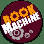 BookMachine-button-logo