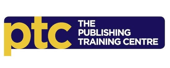 Win a place on 'Copywriting for publishers' worth £435