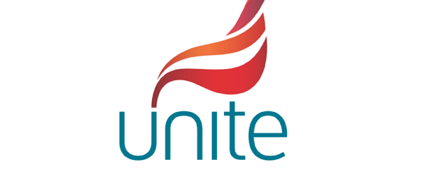 Working in publishing: Unite's answers to their 15 FAQs