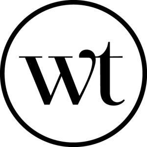writing app