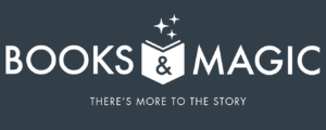Startup snapshot: Books & Magic