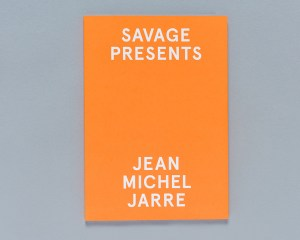 Savage Presents