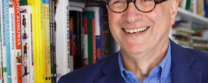 The Quarto Group on publishing partnerships: David Inman interview