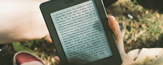 The quick and easy guide to using beta readers [FOR AUTHORS]