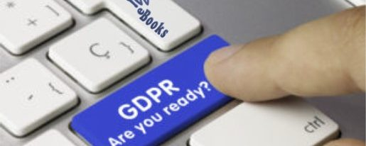 How to get GDPR-ready