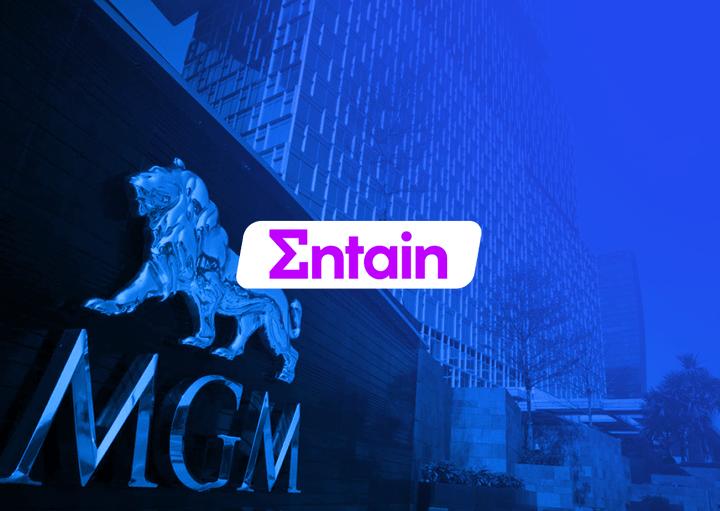 MGM Resorts отказался от покупки Entain