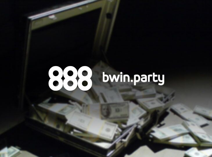 Bwin Party News