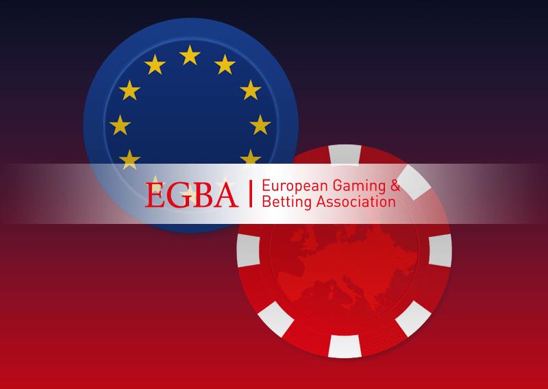 Европейская ассоциация азартных игр раскритиковали лимит на депозит для игроков