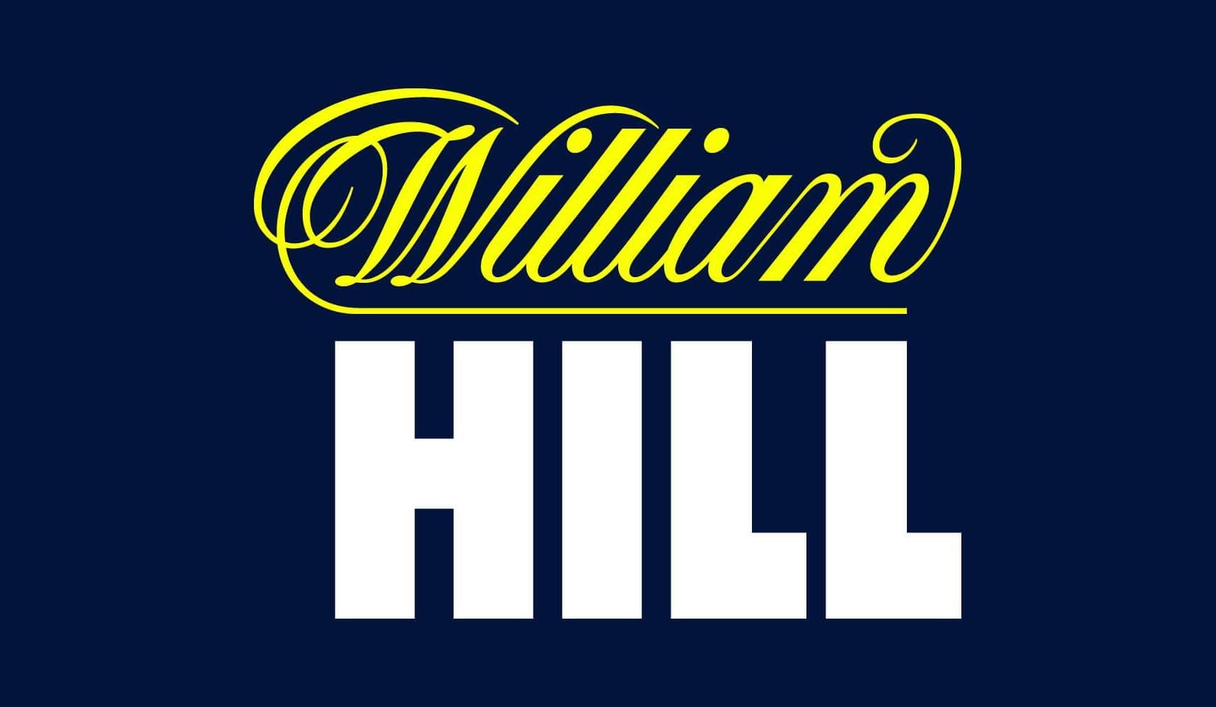 William Hill запустил казино в Испании
