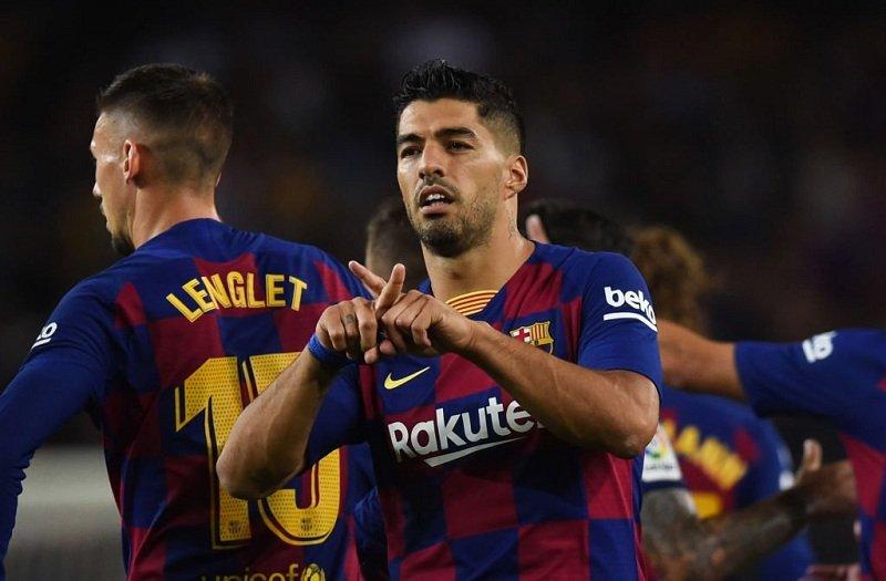 Испанским клубам разрешили проводить групповые тренировки с 18 мая