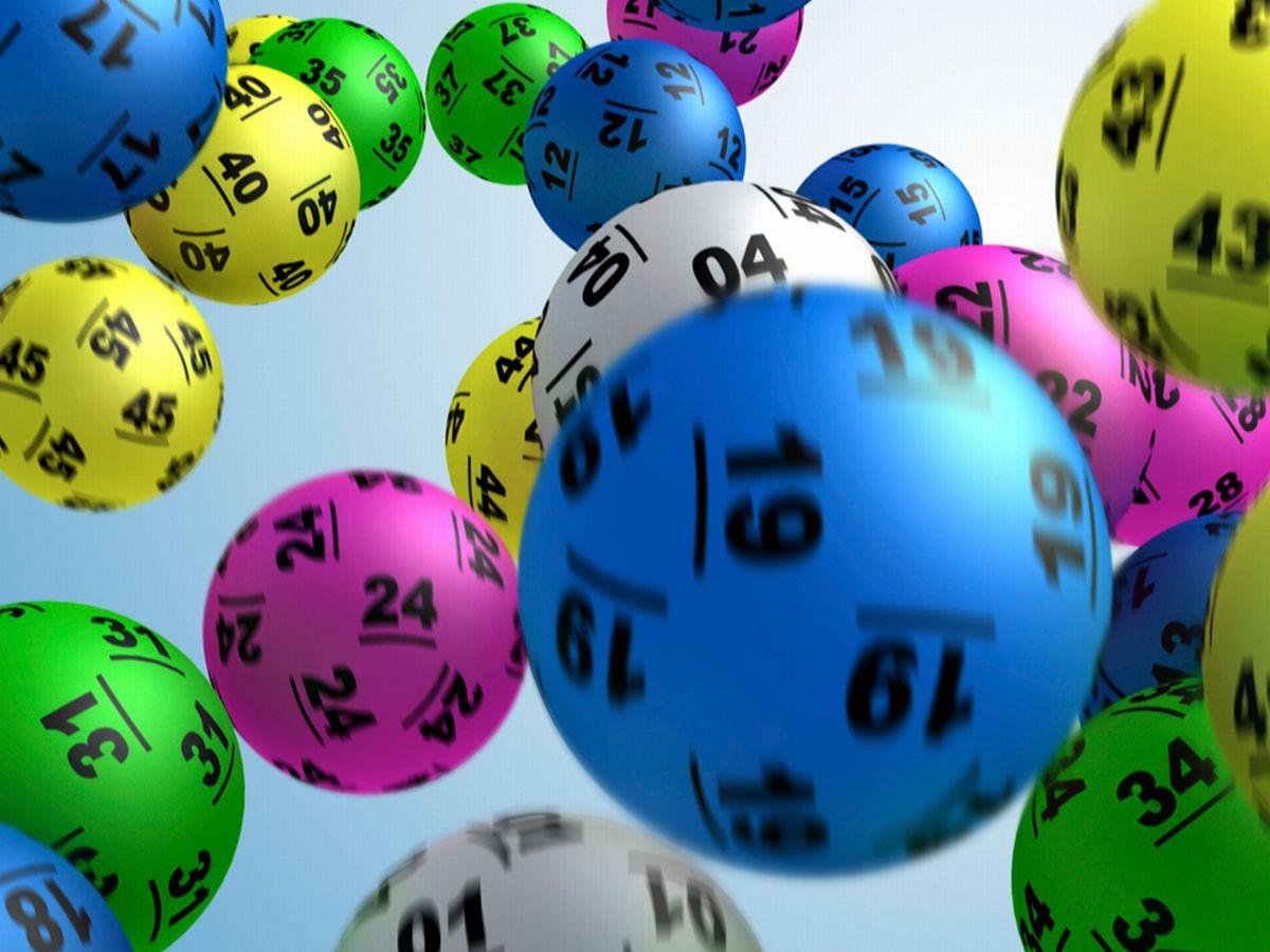 Национальная лотерея пожертвует почти 300 миллионов фунтов на борьбу с коронавирусом