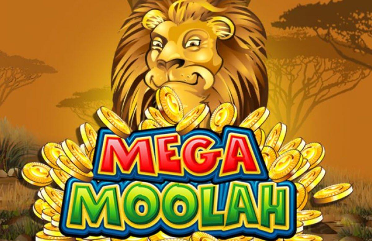Клиент Jackpot City выиграл 10,7 миллионов евро в автомате «Mega Moolah»