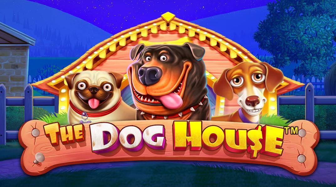 Игровой автомат dog house играть бесплатно игровые автоматы в минске вулкан