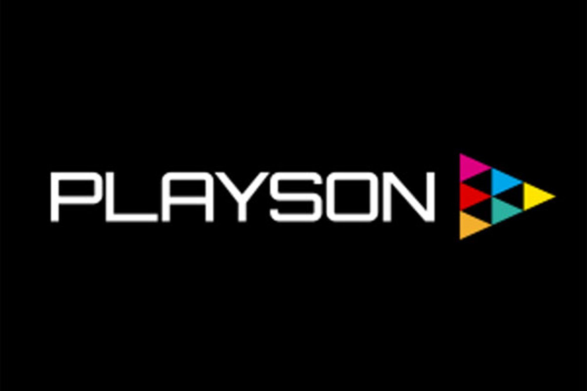 Компания Playson
