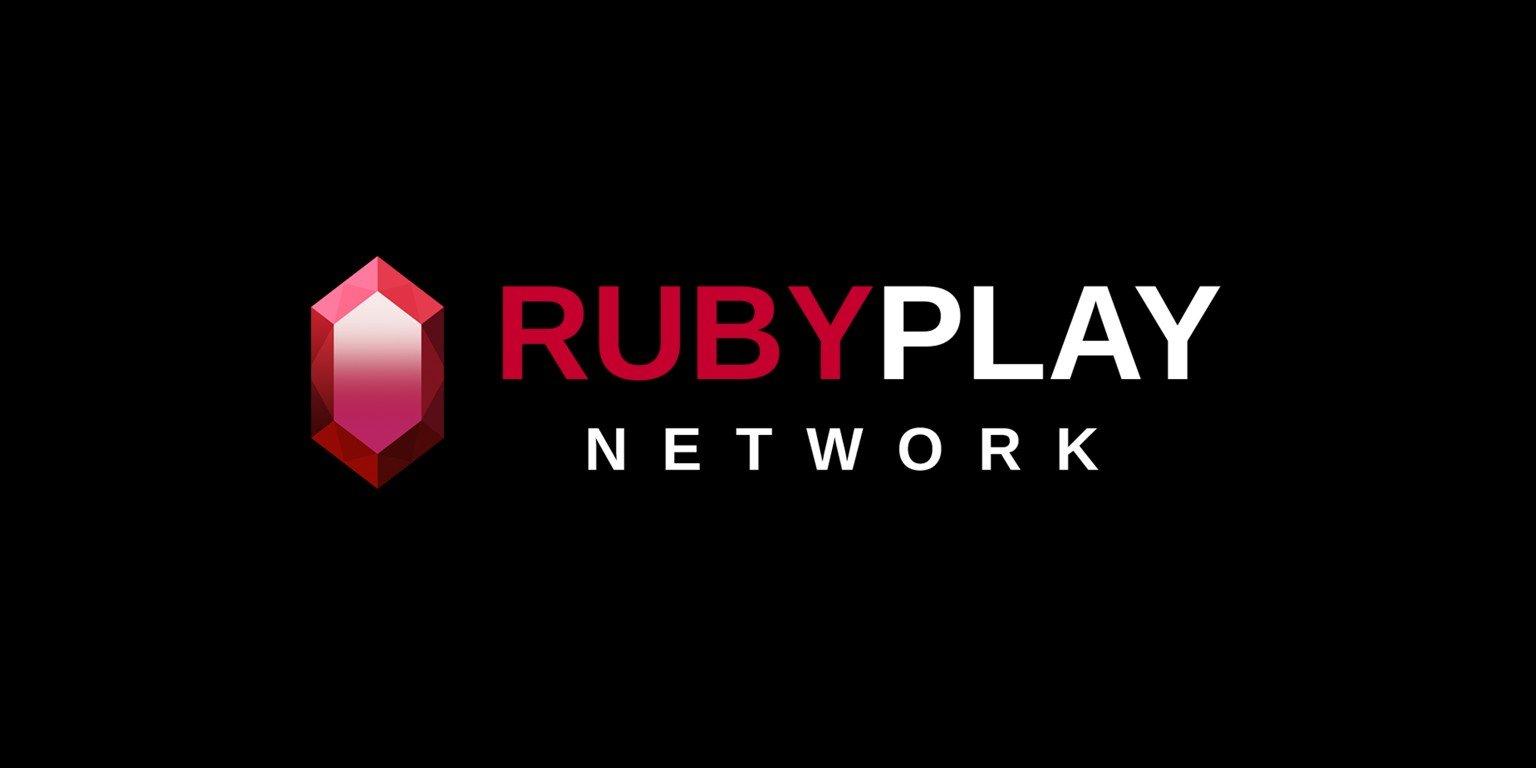Parimatch заключило партнерское соглашение с RubyPlay