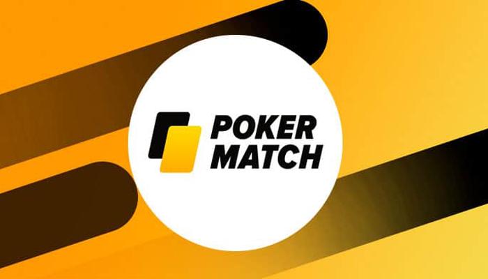 PokerMatch получил украинскую лицензию на запуск покер-рума