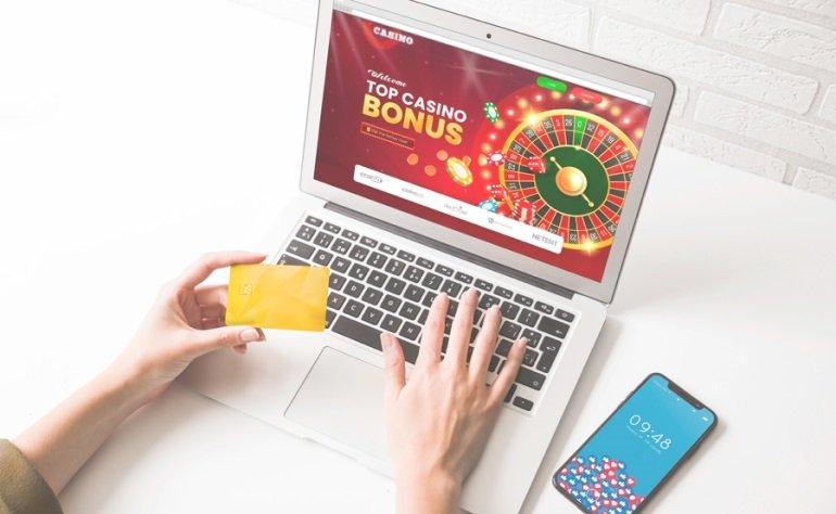Чистая прибыль онлайн-казино Грузии за 2020 года перевалила за $50 млн.