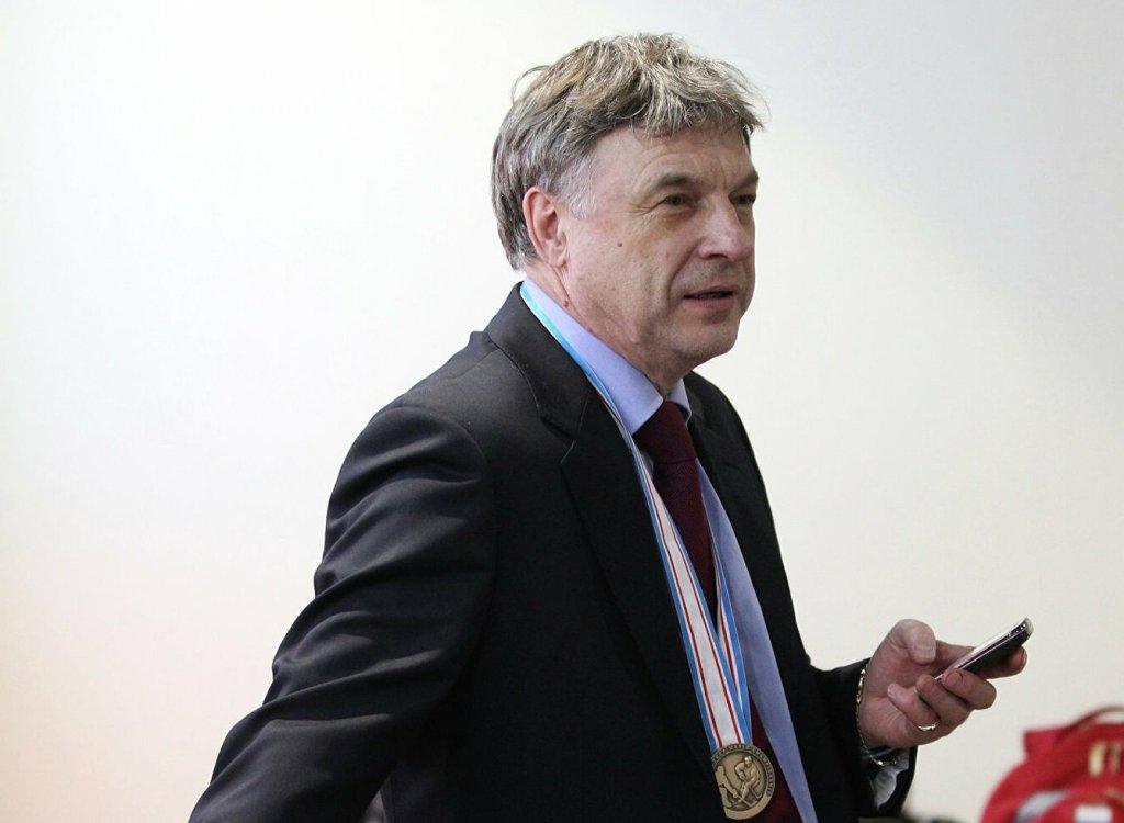 https://i2.wp.com/bookmaker-ratings.com.ua/ru/wp-content/uploads/2021/01/novik.jpg?fit=1024%2C750&ssl=1