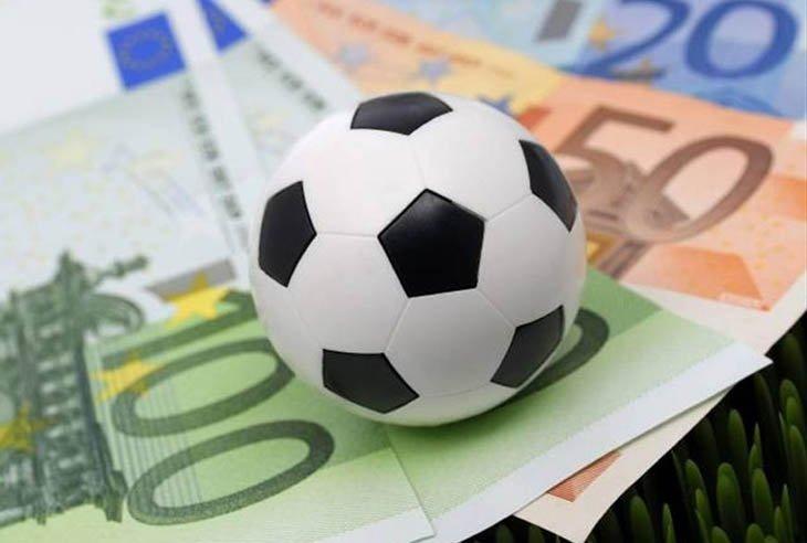 Біля тисячі поєдинків на рік, які проходять під егідою УЄФА, можуть бути договірними