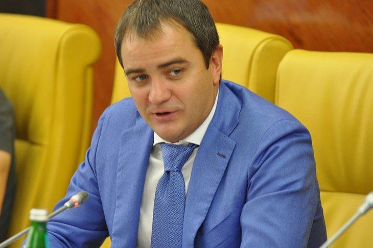 Андрій Павелко підкреслив, що футболісти повинні розуміти, на які ризики йдуть, погоджуючись на участь в «договірняках»