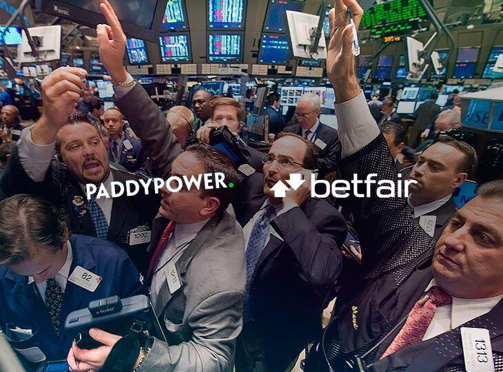 У перший день торгів акції компанії впали на 1,4%
