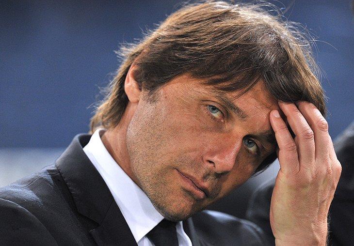 Суд має винести своє рішення до старту Євро-2016