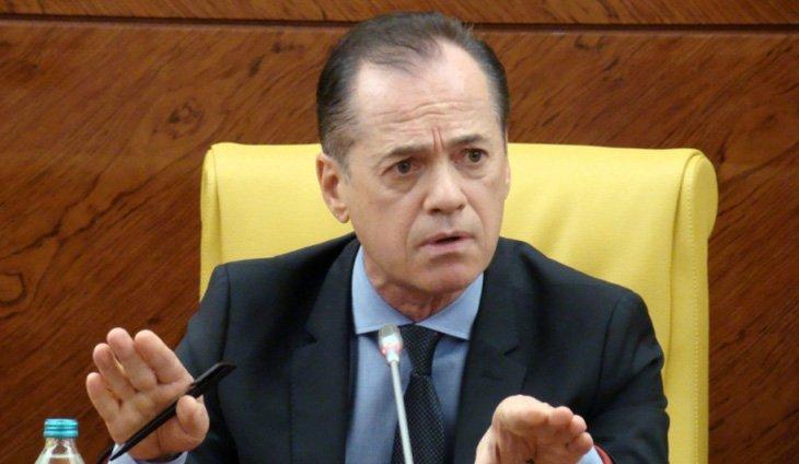Ігор Кочетов пообіцяв, що результати розслідування будуть оприлюднені 8-го квітня