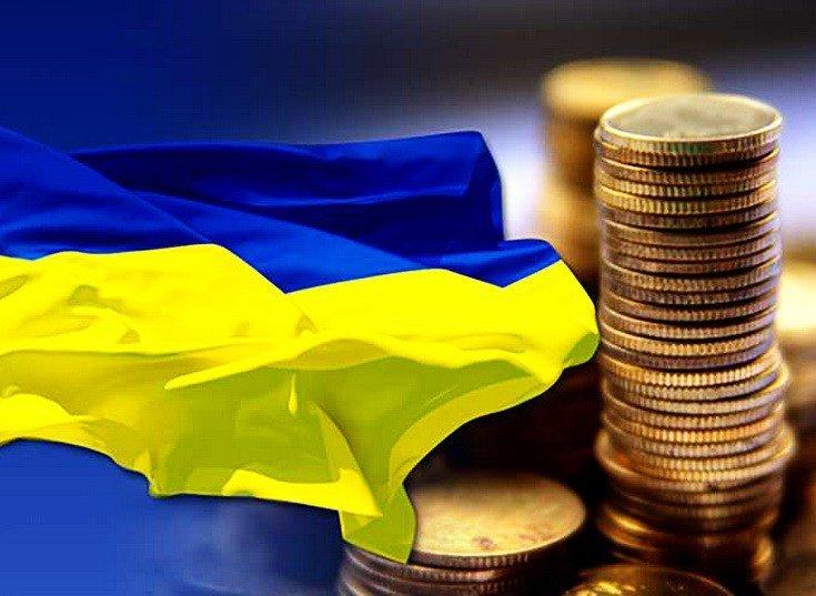 Українці продовжують грати нелегально, бюджет країни продовжує втрачати гроші