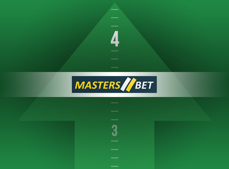 masters-bet