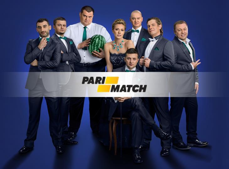 pari-match-kvartal-95