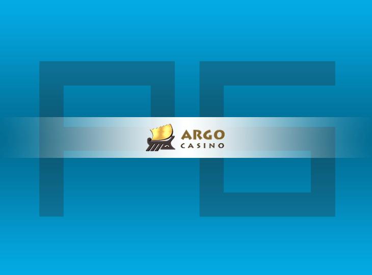 argo-casino