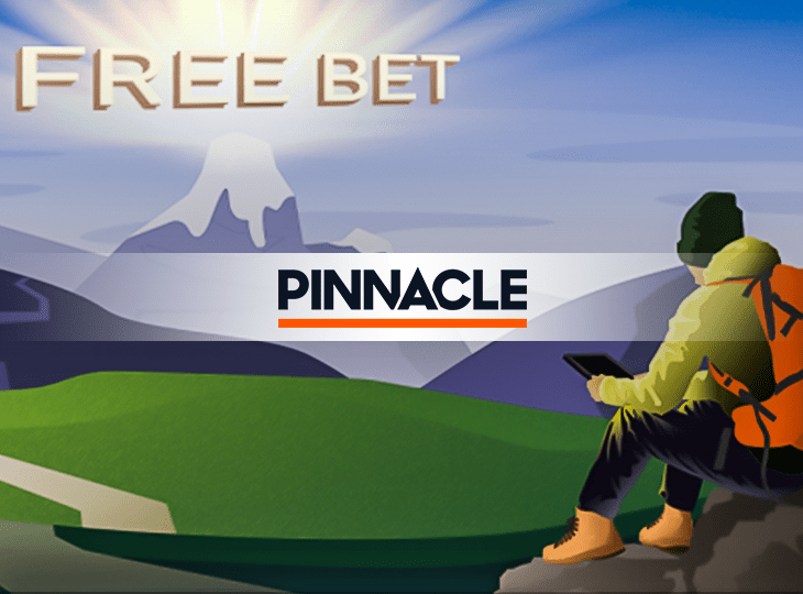 pinnacle-1