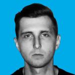 Олександр Дузь