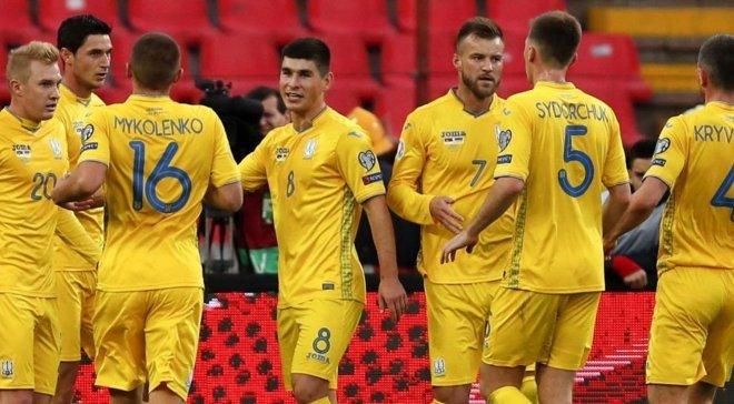 Півзахисник італійської «Аталанти» Руслан Маліновський став найкращим гравцем календарного року в складі «Синьо-жовтих» за оцінками компанії Instat.