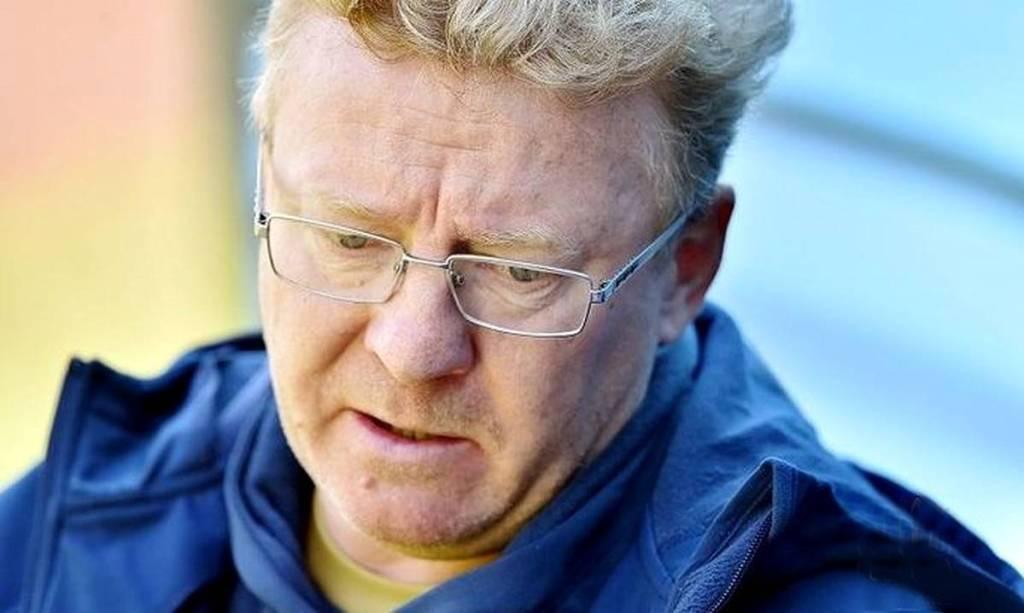 Олег Кузнецов: «З нинішньою «Барселоною» не тільки можна грати, але й перемагати»