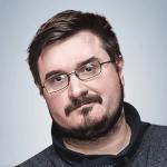 Максим Кравець