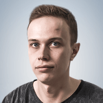 Іван Громіков