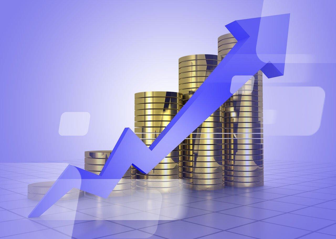 Розмір надходжень від продажу ліцензій перевищив видатки на утримання Комісії