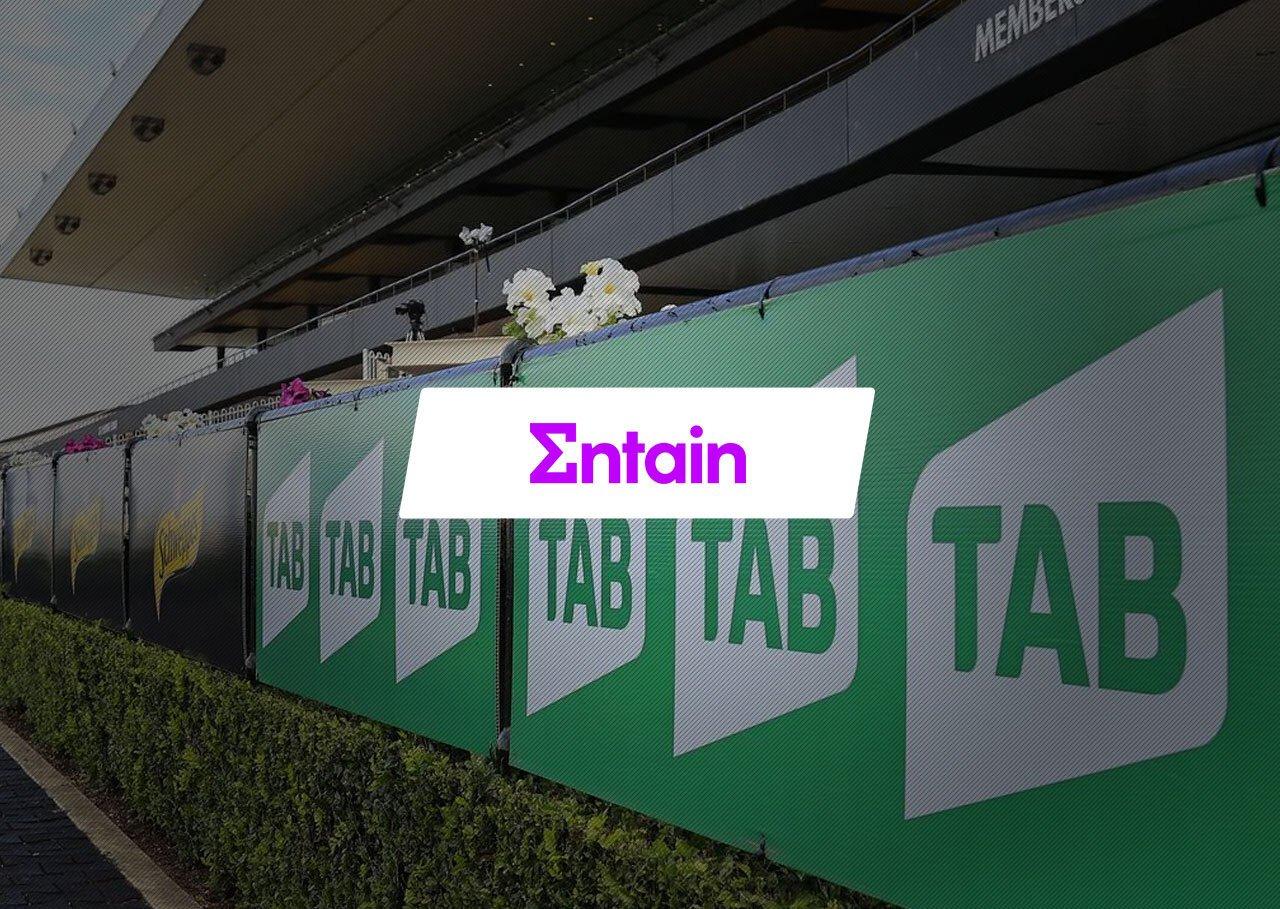Власник Bwin, Coral та Ladbrokes хоче придбати потужного австралійського букмекера