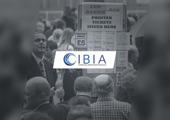 IBIA зафіксувала невеличке зростання кількості підозрілих ставок