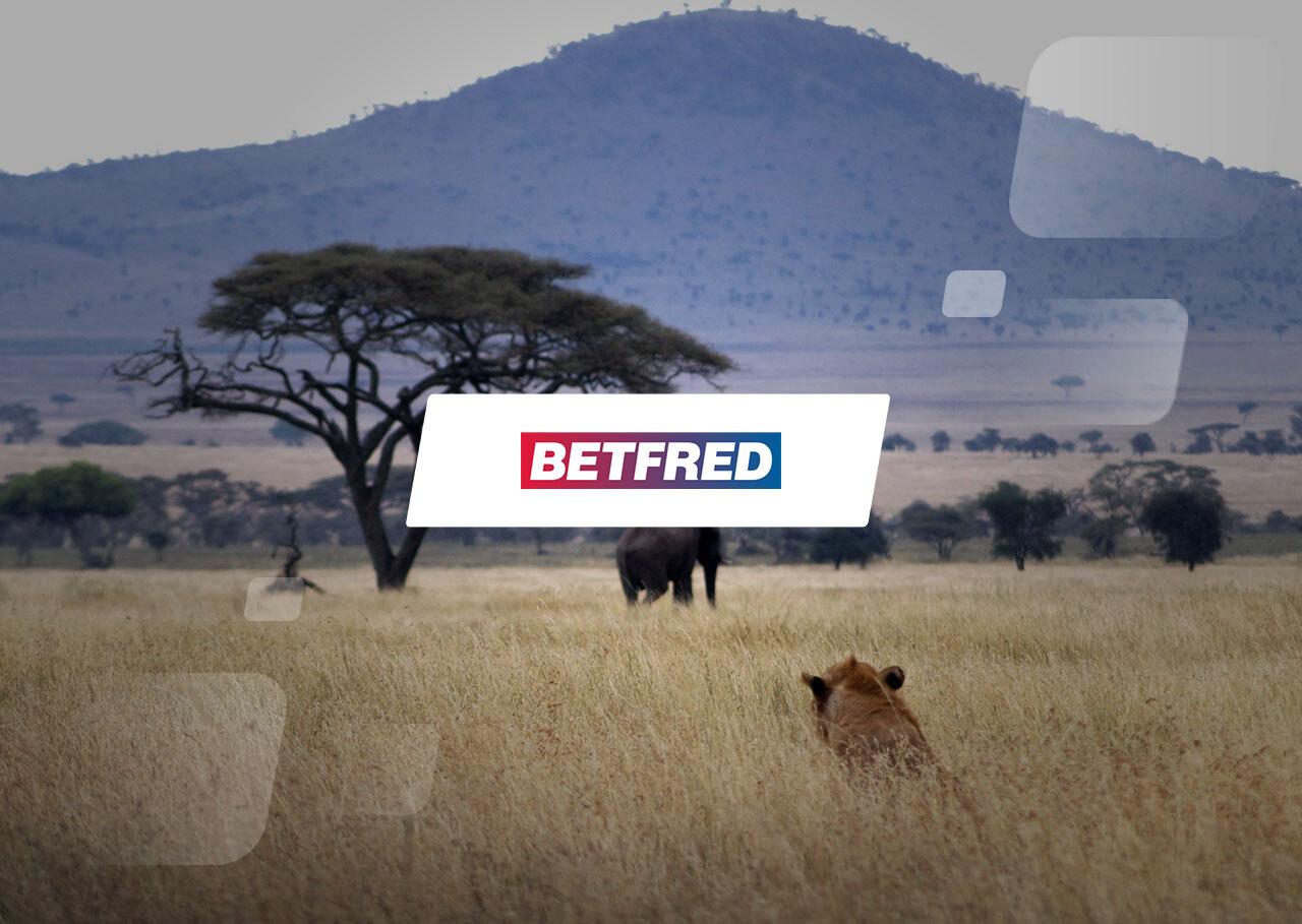 Британський букмекер придбав південноафриканську контору Betting World