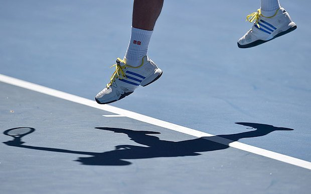 tennis_3551969b