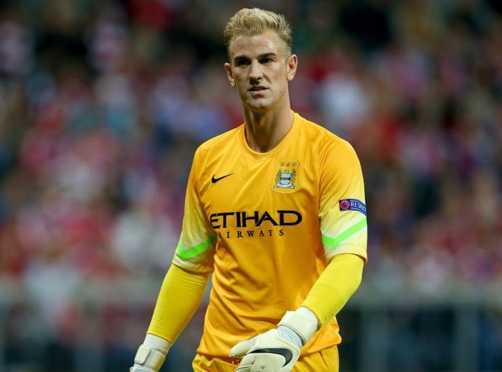 bookmakers-assess-chances-of-joe-hart-making-everton-move