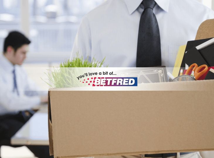 betfred-chief-executive-leaves-post
