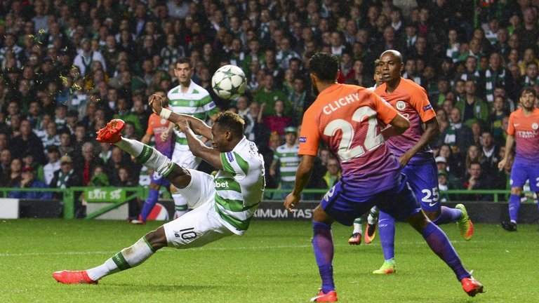 celtic-champions-league