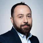 Artur Mikhalev